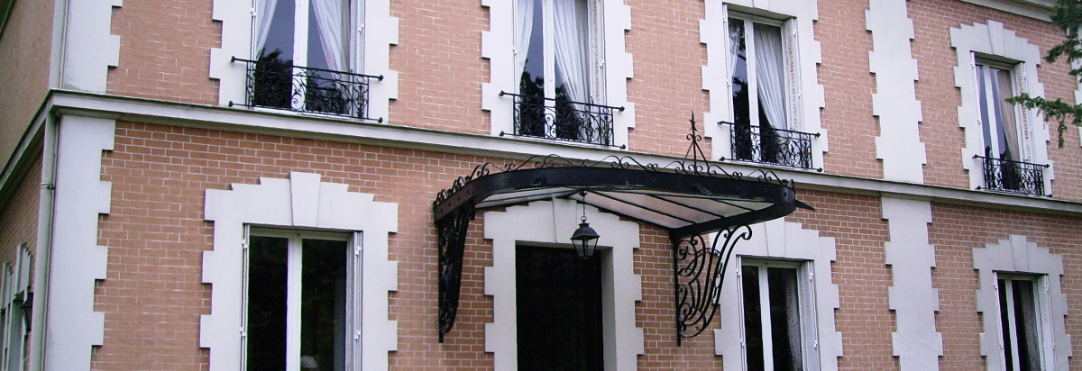 Tourret, entreprise d'isolation par l'extérieure et ravalement des façades
